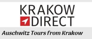 KrakowDirect - Kraków Airport Transfers